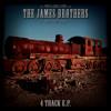Jamie's Tunes