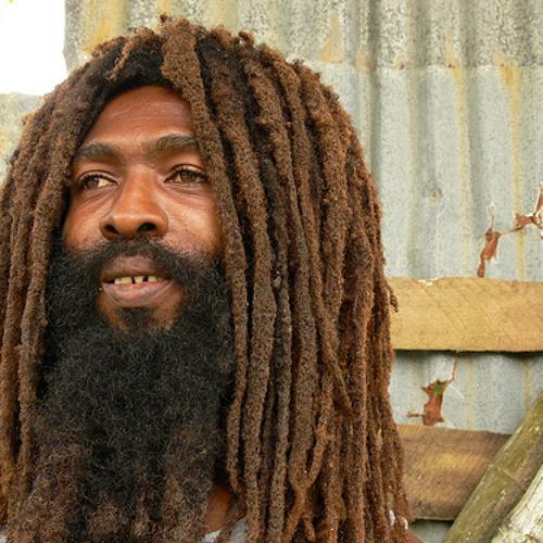 PsychoFreud - Jah Rastafari