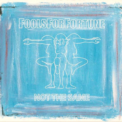 FoolsForFortune - Right&Left