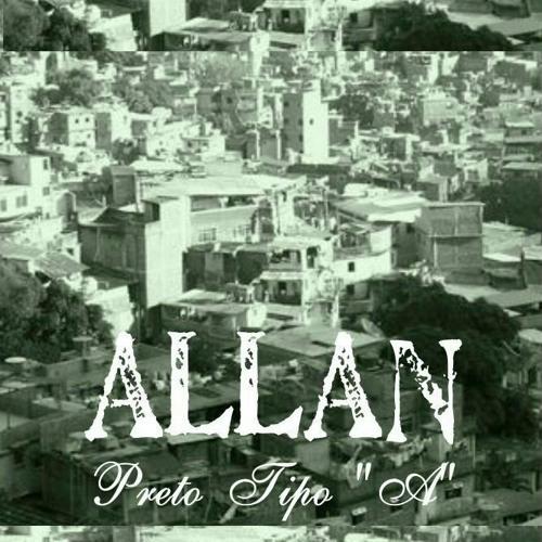 Allan - Passado Presente (RESI 2430)