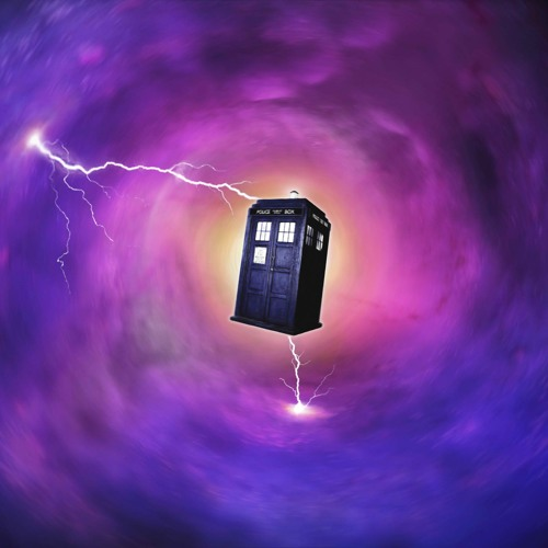 I Am The Doctor [Dubstep] (Download in Description)