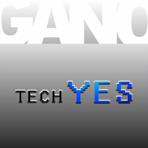GANO - techYES