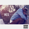 Download Ikes - Livin' The Life (feat. Ms. Jaie) [Prod. oneBlackRussian] Mp3