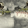 La Septima Banda- O Cambias O Me Voy- 2010