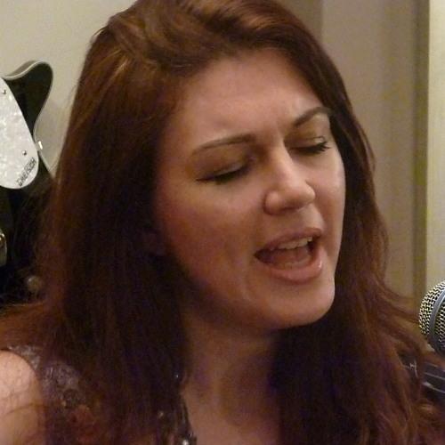 Female singer-songwriter