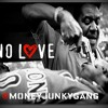 "2 ReeL X Cea$ - ""No Love"" (Prod. by Nick Treble)"