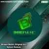 Nelson Esteves - Broklen Bottle (Orignal Mix) Preview
