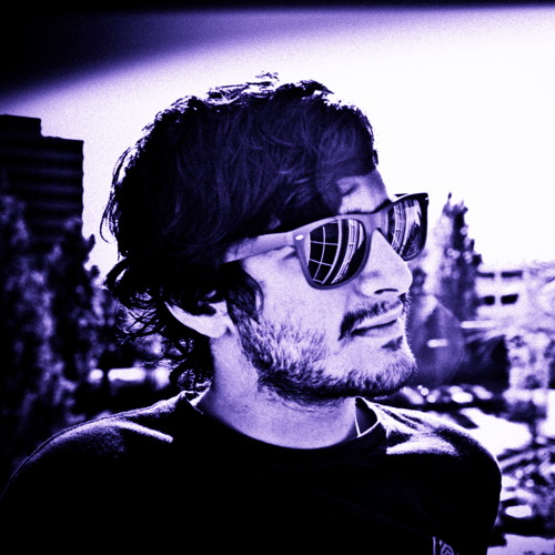 In the Gruuv Podcast 002 Ardalan