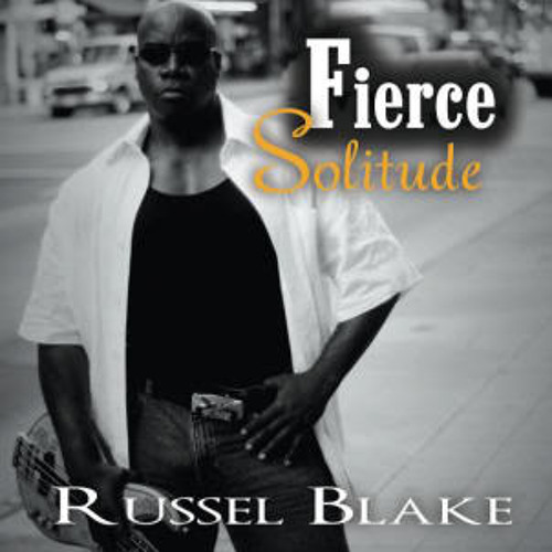 Russel Blake A Rose For The Fallen Heroes Meditations