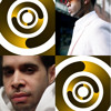 Dj Abdul S. /Frankie Feliciano /Rahsaan Patterson- Rahsaan Night Kiss (Dj Abdul S. Edit)