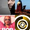 Dj Abdul S. /Depeche Mode /Mr.v /Bob Sinclare /Timo Mass - Enjoy The Silence (Abdul S. Edit)