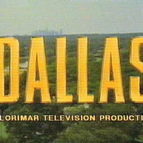 Oyster Goes Dallas - Terrakroma