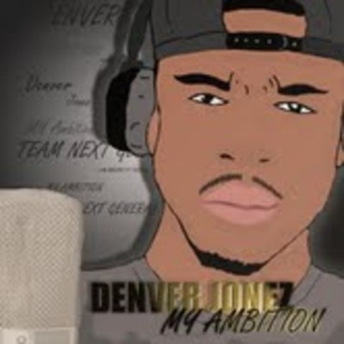 Denver Jonez ft Tng-Yall Can Hate