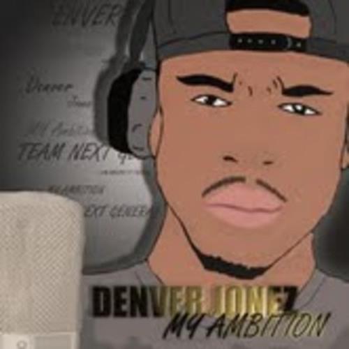 Denver Jonez ft Tng-Yall Can Hate