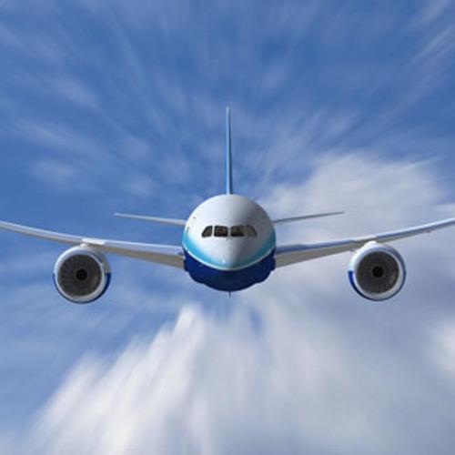 I Fly da friendly skies by Ghosty Ghost Treez 3:17:12