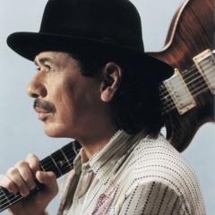 (Spotify👇🏻)Maria Maria - Nixton Ft. Jimmy Rivas (Cover Carlos Santana) Prod. Crasek