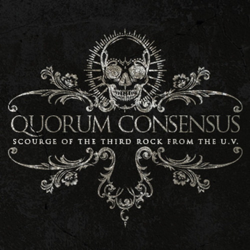 Quorum Consensus - Dead Man's Touch