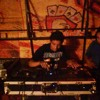 TRAGAO DE TI REMIX -- PITER MANJARRES FT JULIAN DJ