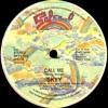 Paul Reynolds Skyy Call Me Re-Jam.mp3