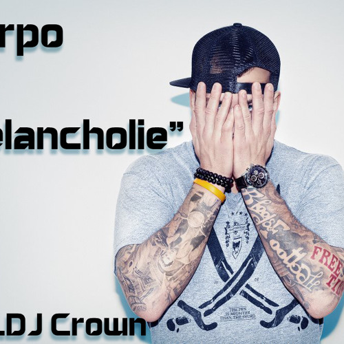 Marpo & Wohnout - Zvedám (prod. DJ Crown)