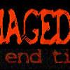 Armageddon-Lipset & Amen.Raw