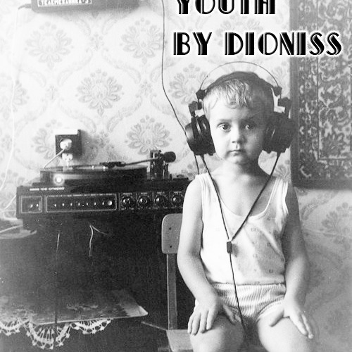 TechnoYouth- Mixed by DionisS (2012.03)