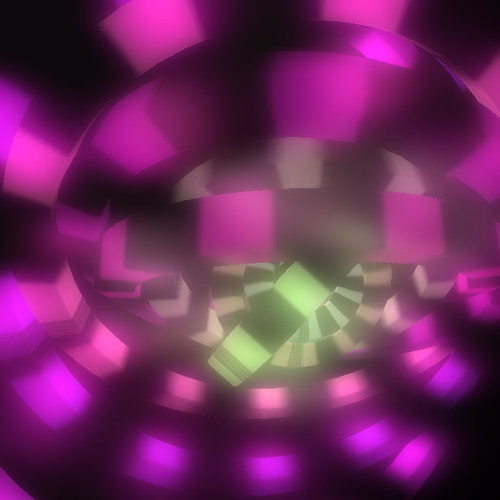 Darryl Gould - Insatiable (Suede samples)