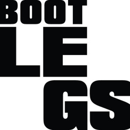 Best Bootlegs 2012 (Free Download)