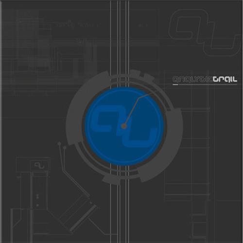 Markantonio,Roberto Capuano - Melting Process [AnalyticTrail Rec]