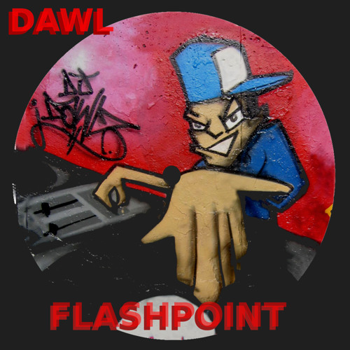 Flash Point - DAWL *** Free Download ***