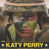 Katy Perry - Part Of Me (Freemasons Club Mix) [SAMPLE]