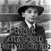 Rydal Vs. Bugsy Malone | Down and Out 2012