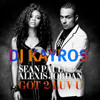 Sean Paul feat Alexis Jordan Got 2 Luv U Remix By Dj KaYros
