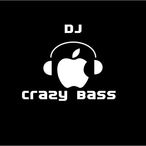 Axwell Ft.Locco Lovers-I Found U -Dj Crazy Bass (Remix)