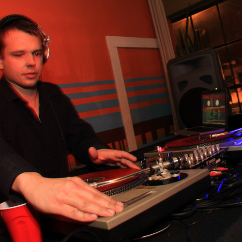 DJ Kolody Live on The Vortex-02-25-2012 (2)