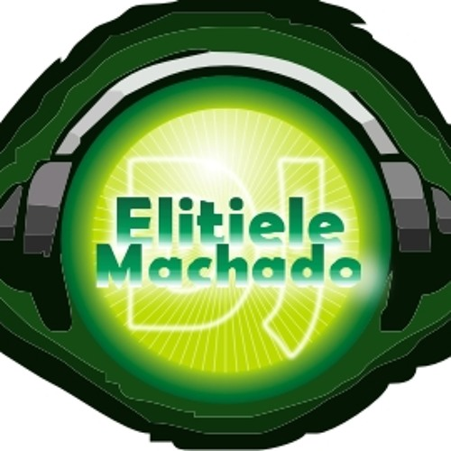 DJ Cleber mix feat Edy Lemond - Ui Adoro (Extended Part mc mayara)-Elitiele Machado 2012