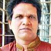 Ariful Islam Mithu - Ami Chandke Bolechhi