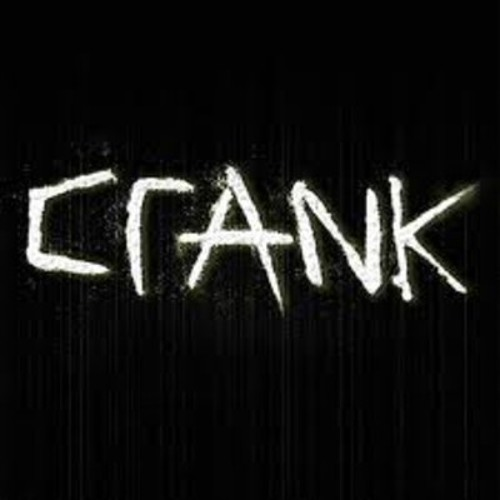NUcLeArCoRe_cRaNk_..sImEcOrE...