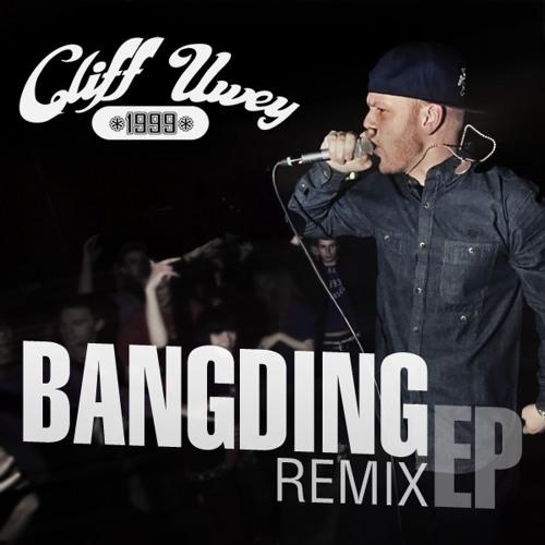 BANGDING (UK version) feat. Fallacy & Fox