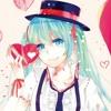 Tell Your World - Hatsune Miku [Jazz Arrange]