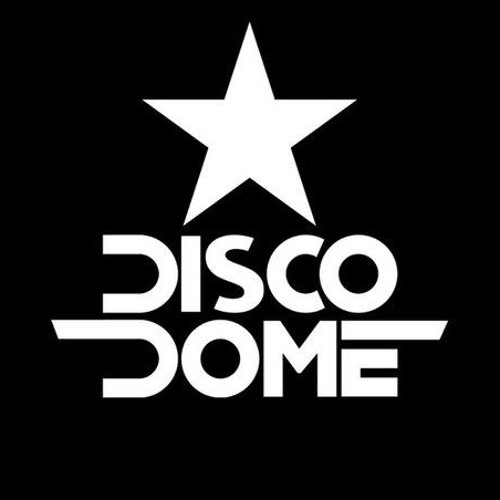 Jay Lumen live at Disco Dome / Moscow, Russia / 17th march 2012