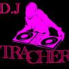 Dj Tracher 2012 Rmx Alexandra Stan feat Carlprit Million