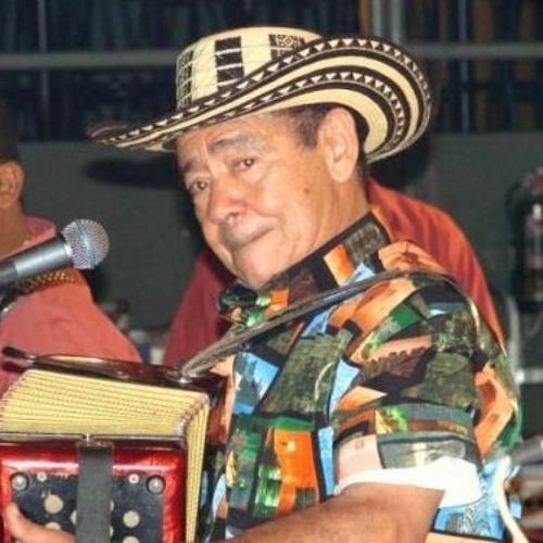 Che Cumbe - Policarpo calle - Estrella - Remix