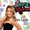 Laura Esquivel Giro Giro