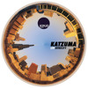 Download Katzuma - Life In The City (RTHM Remix) [sample] Mp3