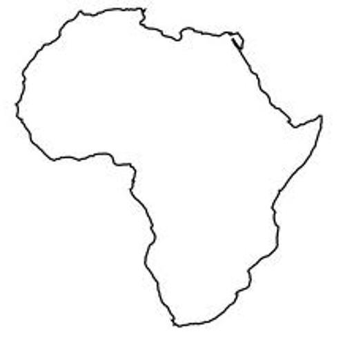 THIS IS 4 AFRICA VOL #2 DJ SKOOLBOI