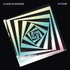 Mauro Picotto & Riccardo Ferri - Asteroids (Original Mix) [Drumcode]