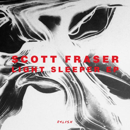 Scott Fraser: Convenient injunction (discreetly tailored acid interpretation) (Snip)