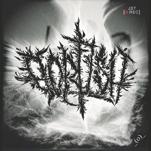 GÖR FLSH - Self Titled LP teaser