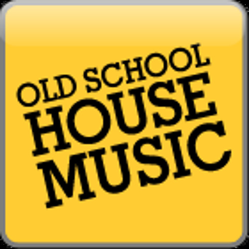Oldskool-, Funky-,French- and Vocal House Mixes